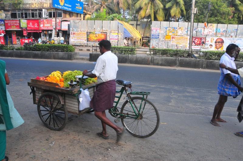 feb 03 5708 fruit man