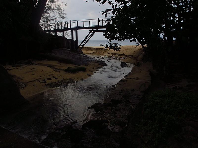 feb 04 1889 bridge stream