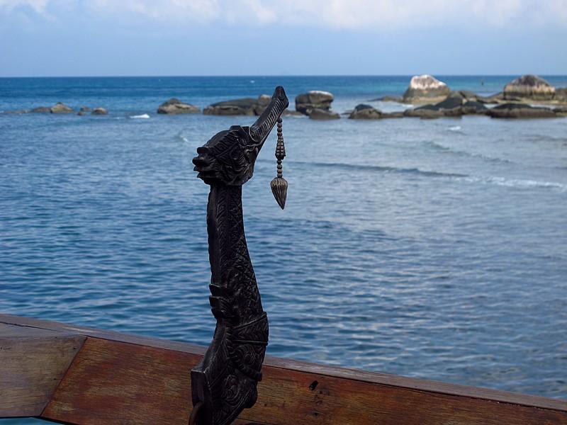 feb 04 2115 sculpture