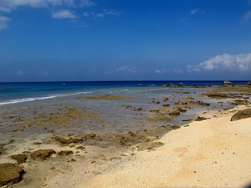 feb 04 2119 beach