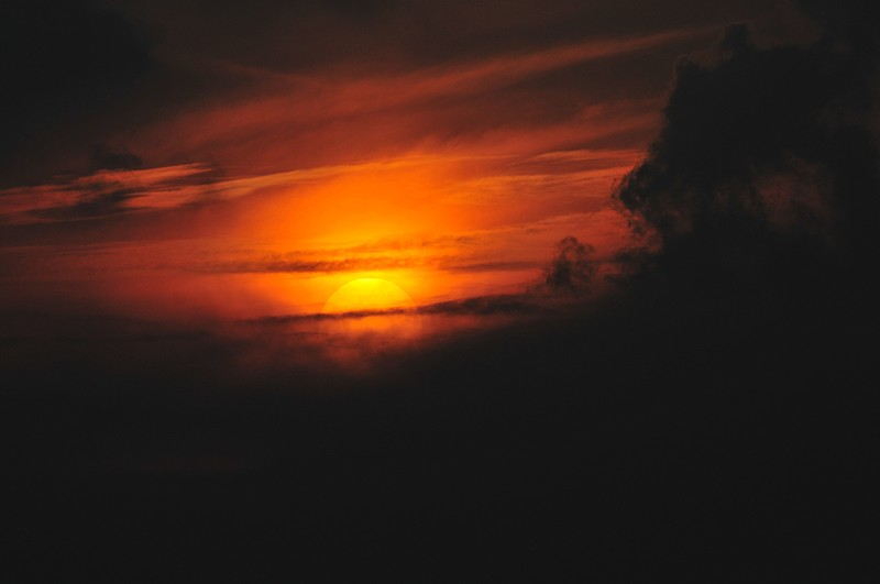 feb 04 5802 sunrise