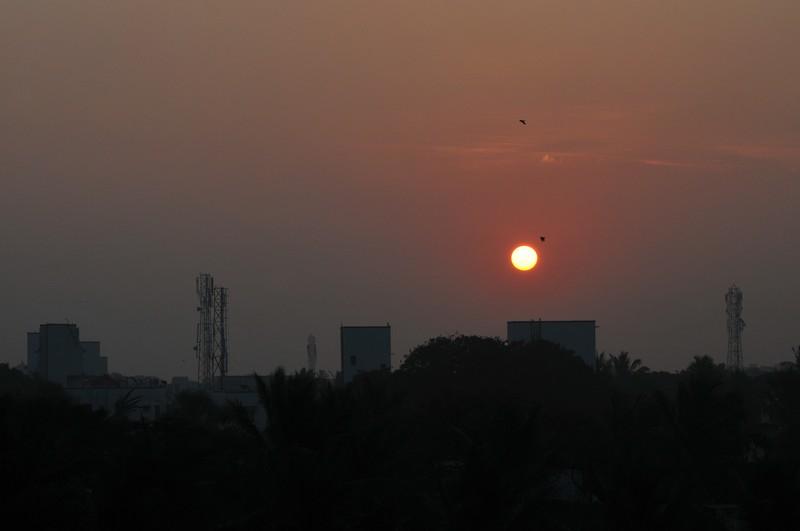 feb 04 6253 sunrise