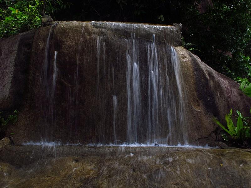 feb 05 2504 falls slow