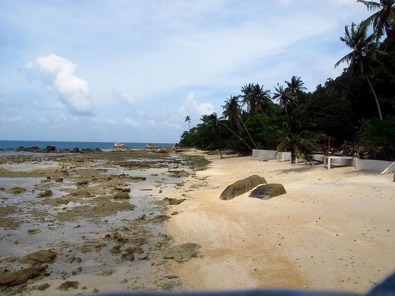 feb 05 2510 beach
