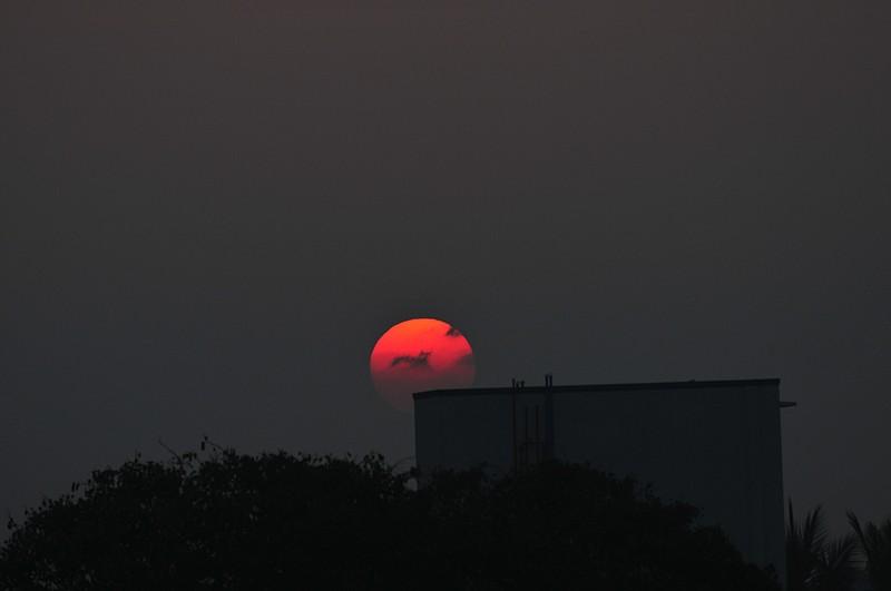 feb 05 6165 chennai sunrise