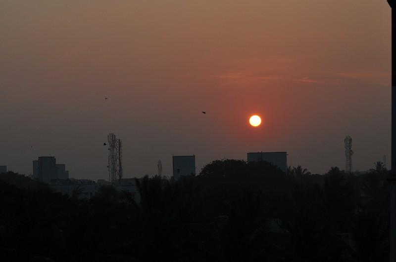 feb 05 6263 sunrise