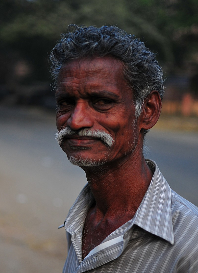 feb 05 6308 morning man smile