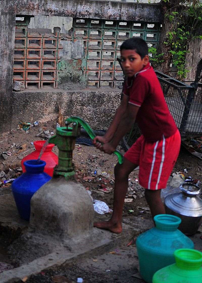 feb 05 6417 water boy