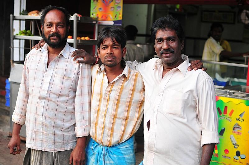 feb 05 6614 three guys