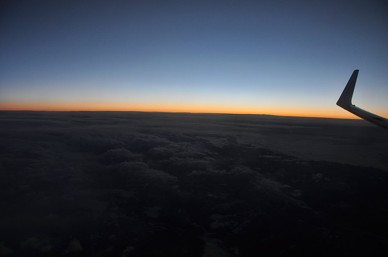 feb 07 1548 sunrise