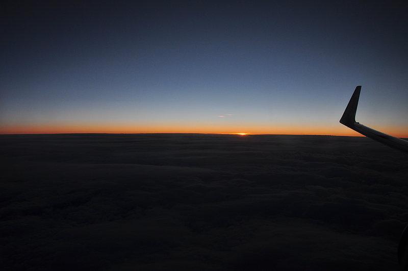 feb 07 1571 sunrise