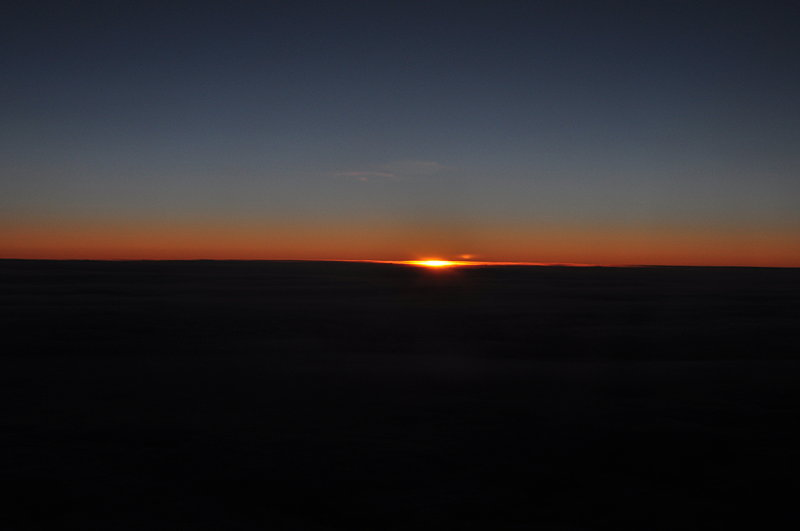 feb 07 1589 sunrise