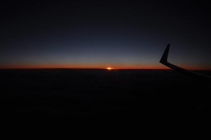 feb 07 1597 sunrise