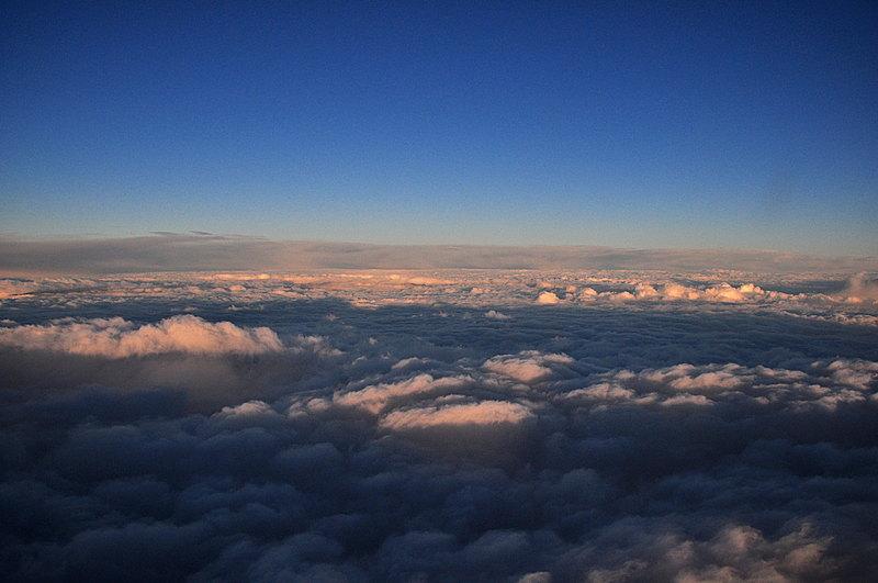 feb 07 1682 clouds