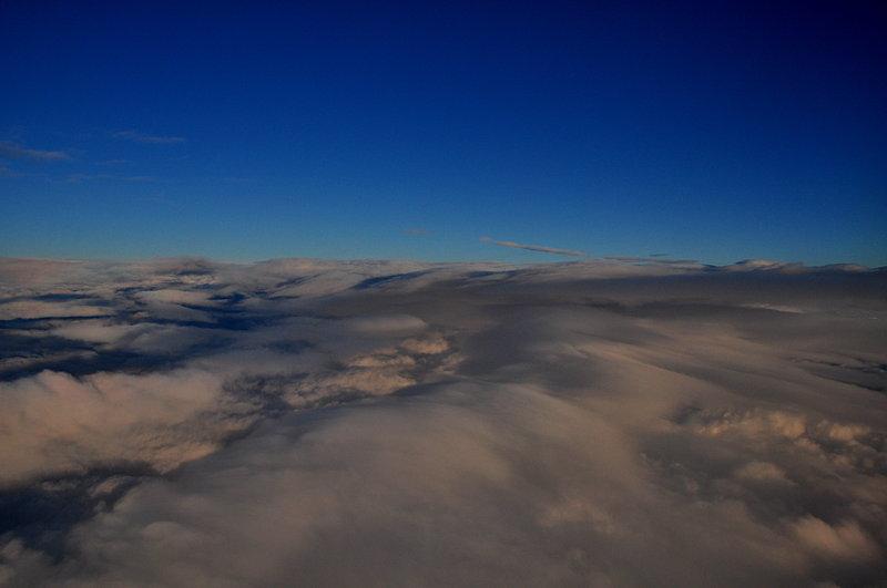 feb 07 1693 clouds
