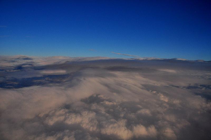 feb 07 1694 clouds
