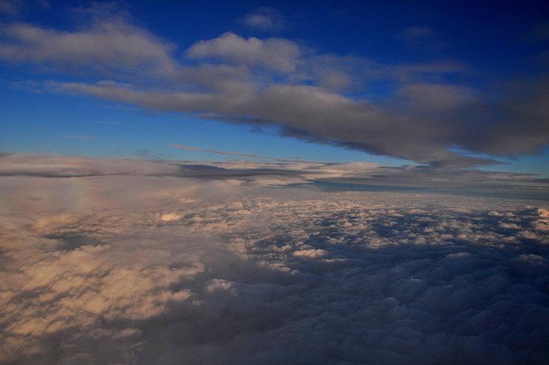 feb 07 1696 clouds