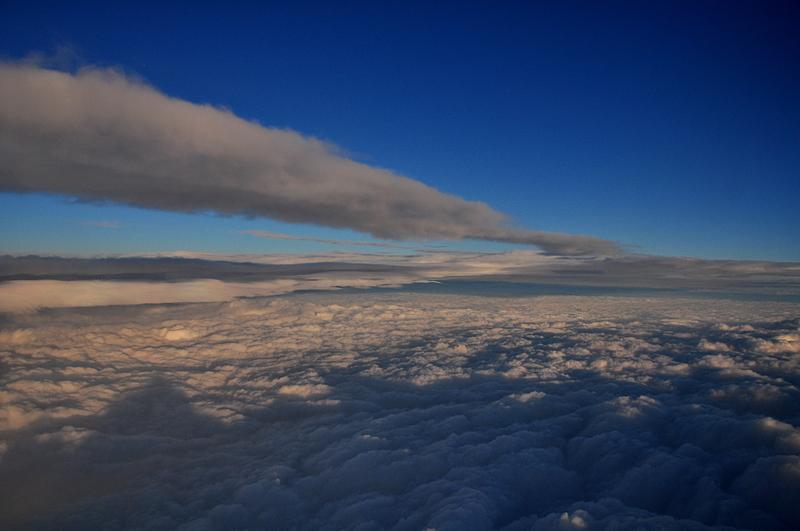 feb 07 1697 clouds