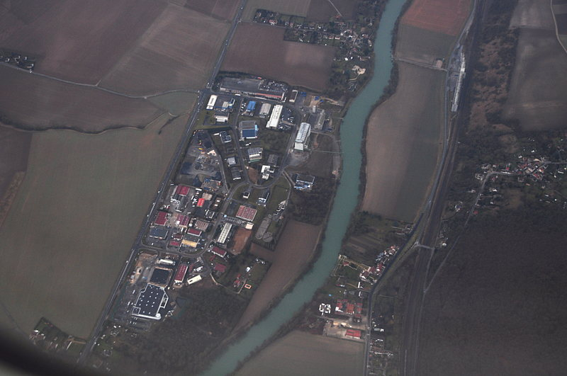 feb 07 1723 village
