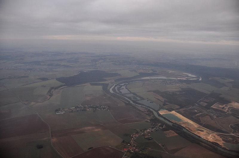 feb 07 1727 river