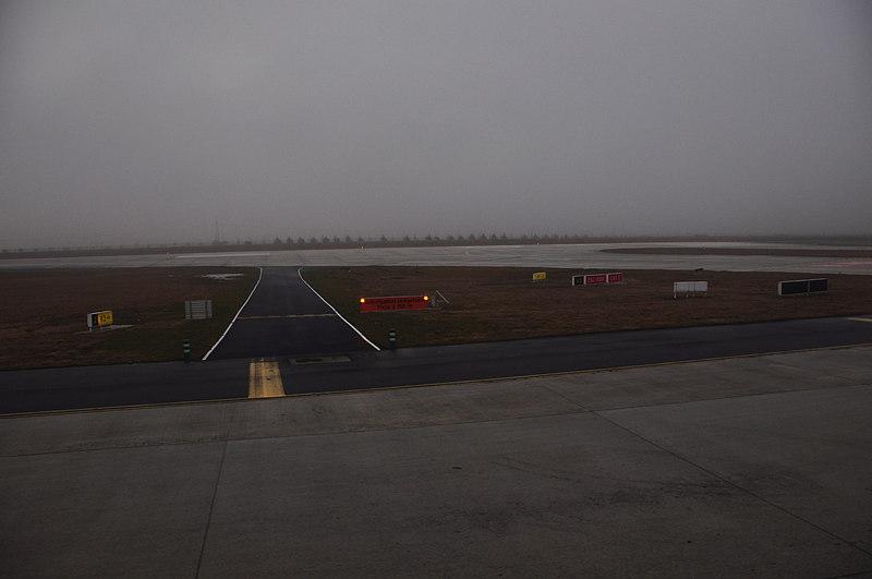 feb 07 1746 paris landing