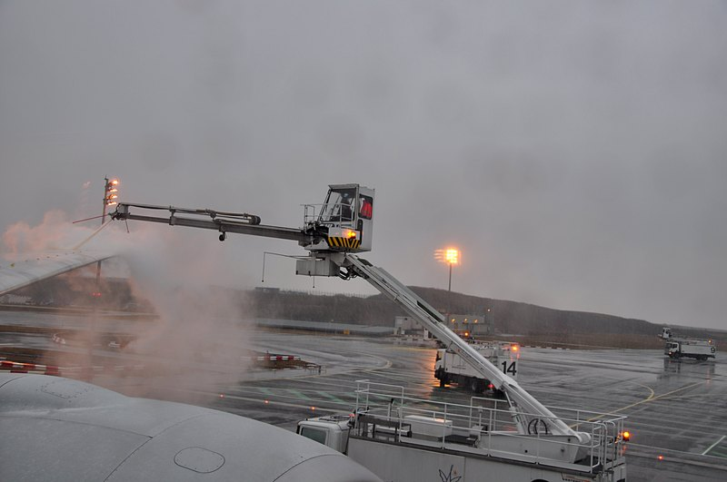 feb 07 1884 deicing