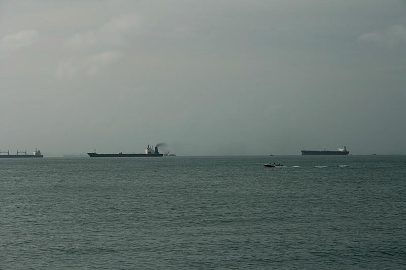 feb 08 8571 tankers