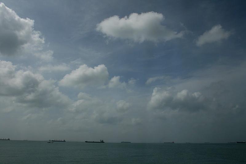feb 08 8576 tankers