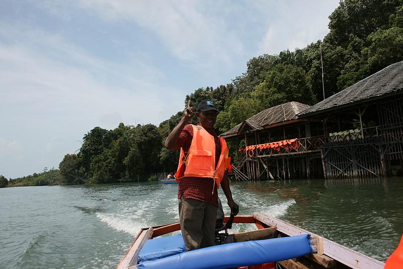 feb 08 8591 mangrove start