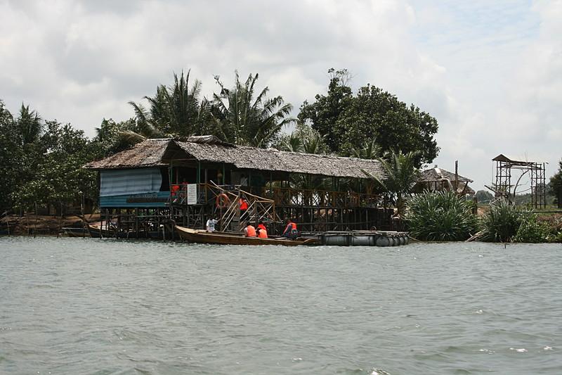 feb 08 8602 mangrove tour place