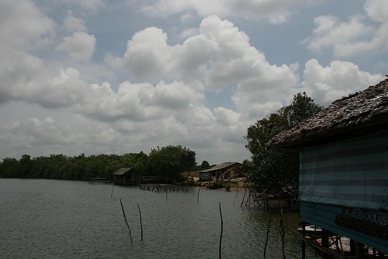 feb 08 8605 river homes
