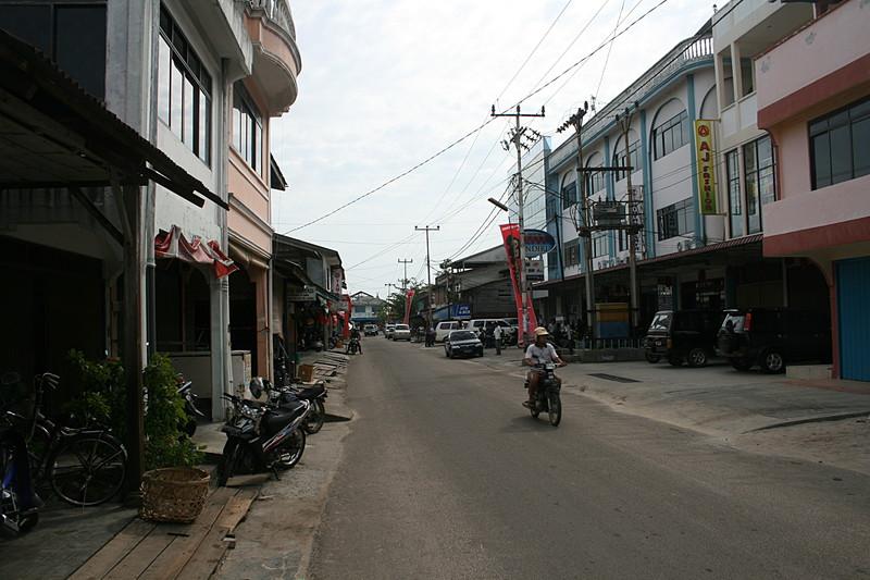 feb 08 8669 bintan street
