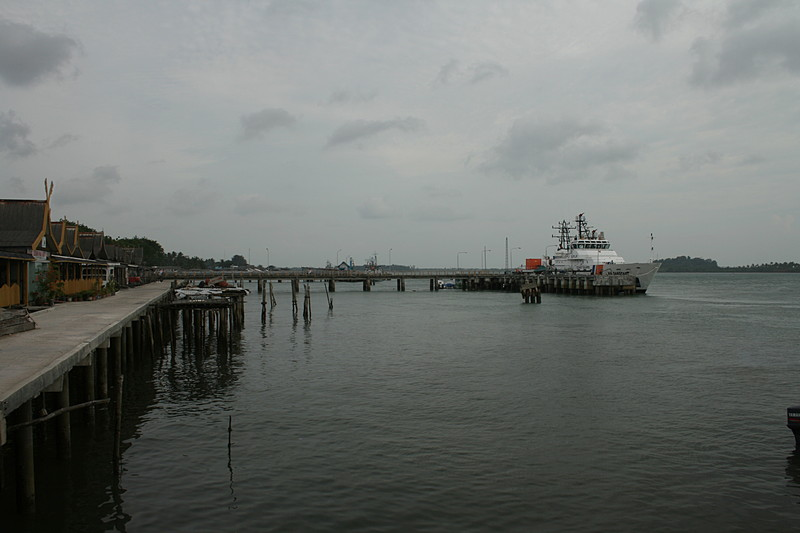 feb 08 8689 coast guard