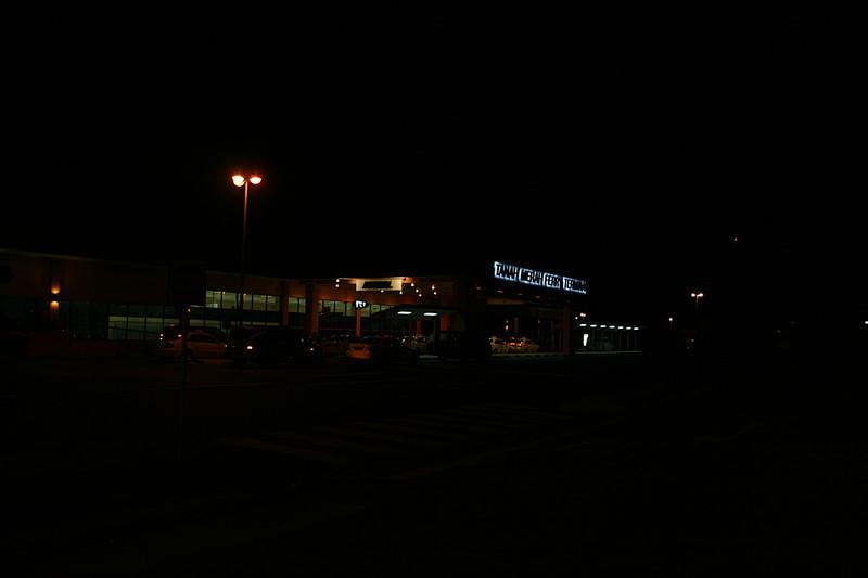 feb 08 8719 tanah merah ferry terminal