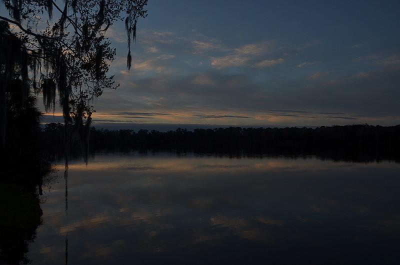 feb 10 5501 morning reflections
