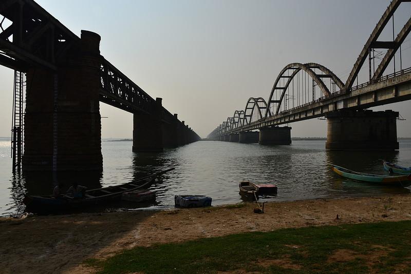 feb 10 8580 cotton bridges