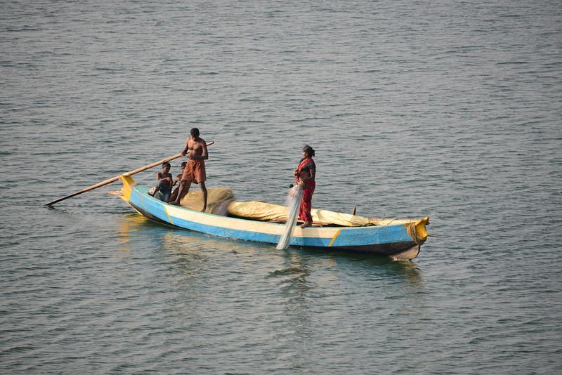 feb 10 8642 fisherfamily