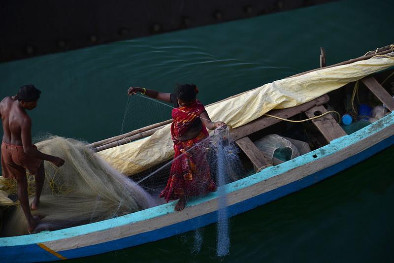 feb 10 8652 fish net
