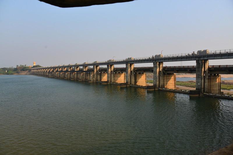 feb 10 8692 cotton barrage