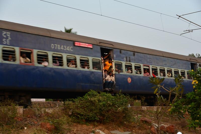 feb 10 8751 loaded train