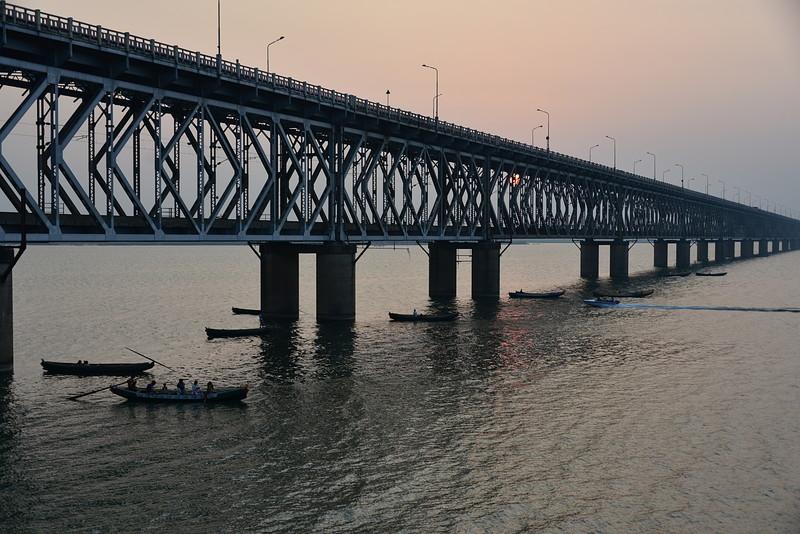 feb 10 8756 sunset bridge