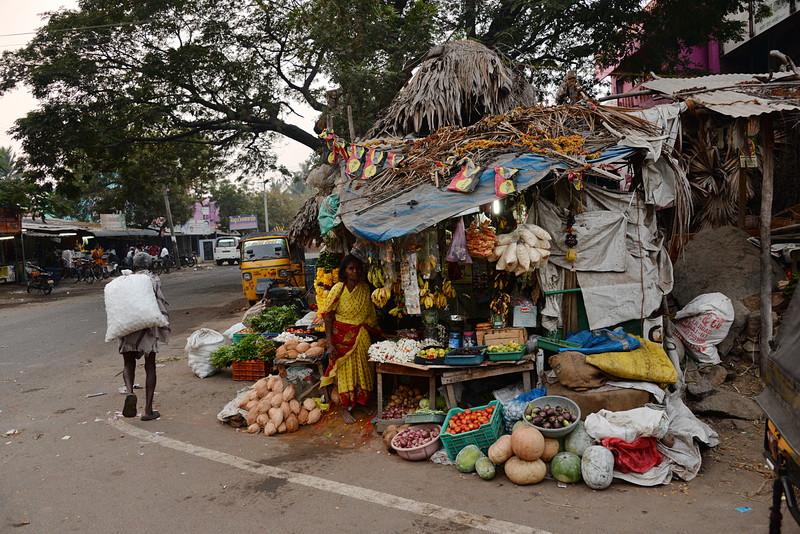 feb 13 0021 morning market