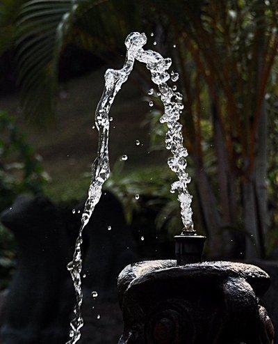 feb 13 2415 fountain drops