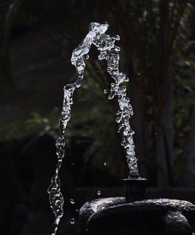 feb 13 2419 fountain drops