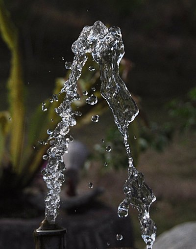 feb 13 2420 fountain drops