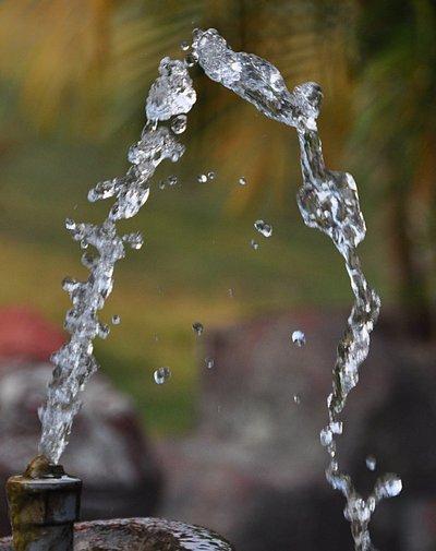 feb 13 2430 fountain drops