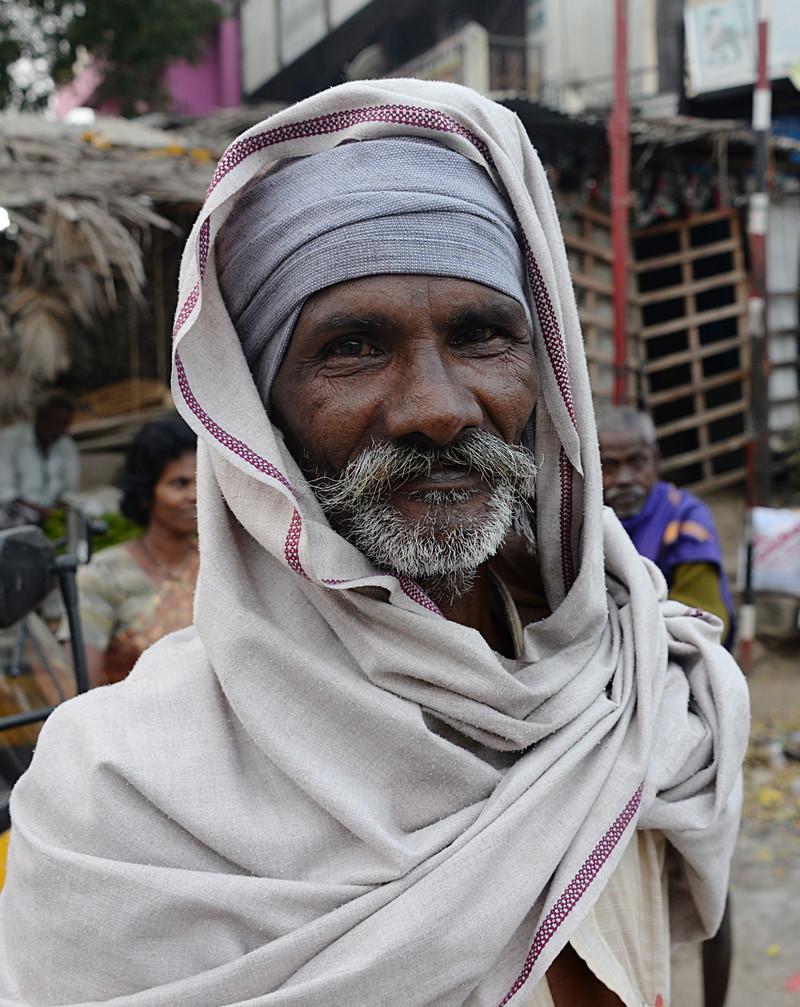 feb 14 0024 shawl man