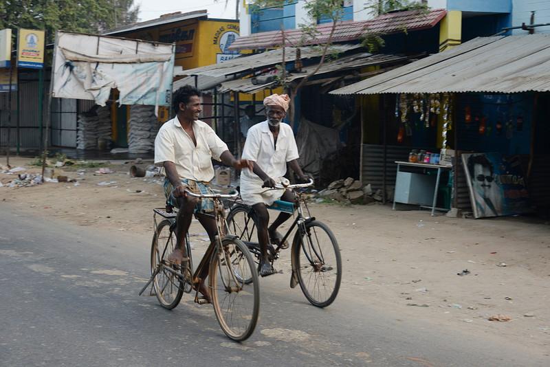 feb 14 0056 bicycle men