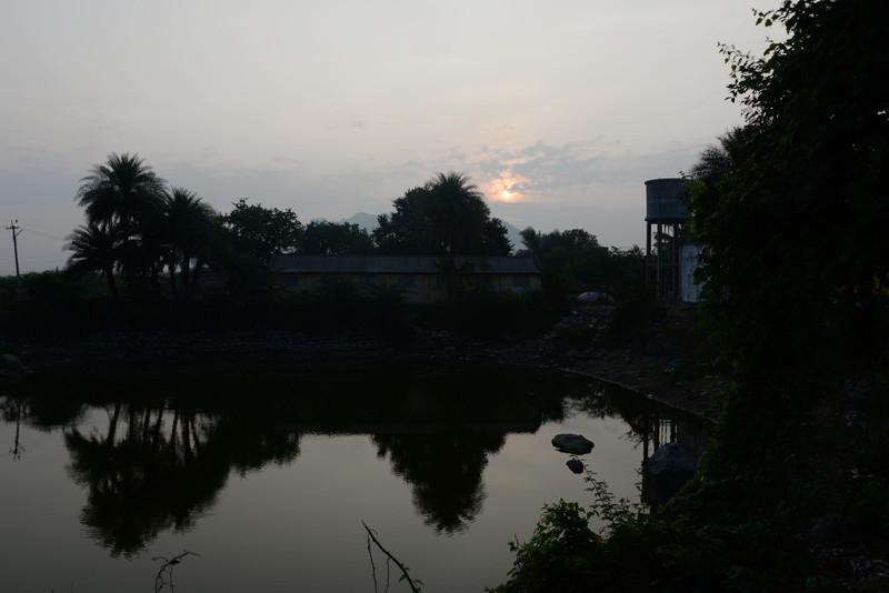 feb 14 0075 sunrise