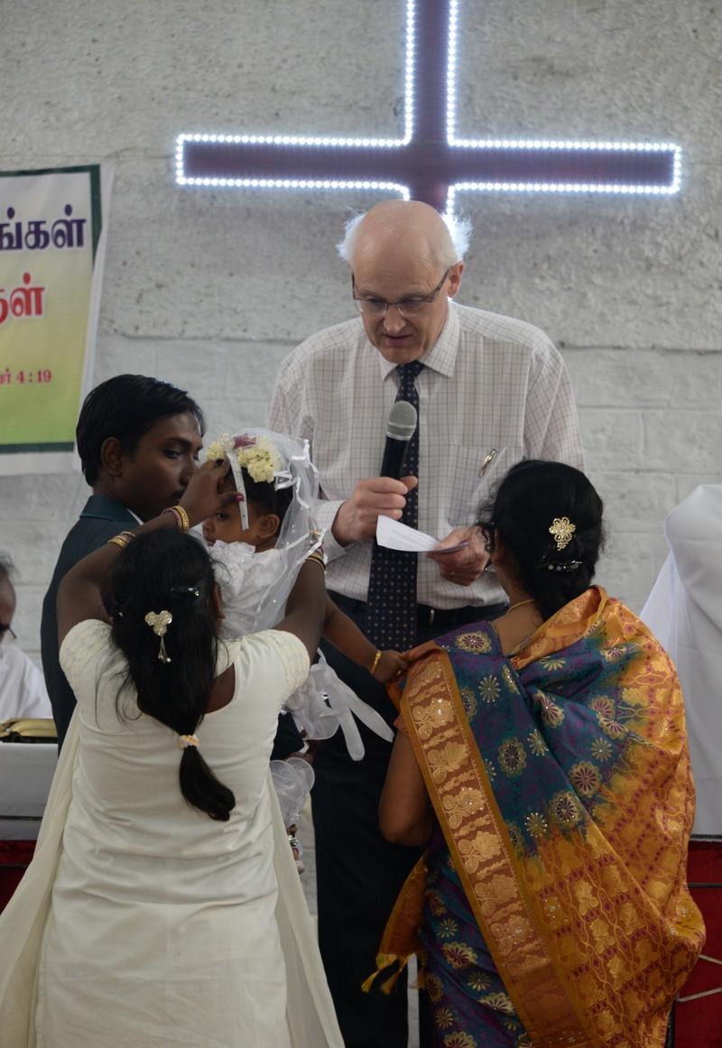 feb 14 0283 jabesh baby christening